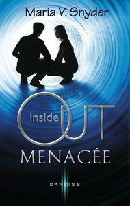 Inside Out 2 Menacee