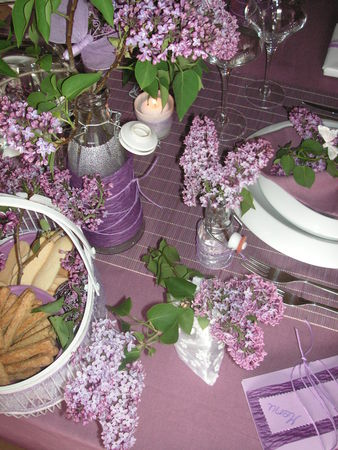 table_lilas_053