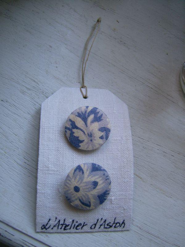 vente atelier boutons 06 10 2011 063