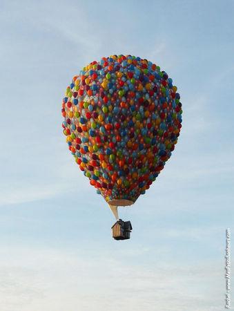 la_haut_montgolfiere_pixar_chambley_2009_envol_4