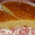 gâteau_moelleux