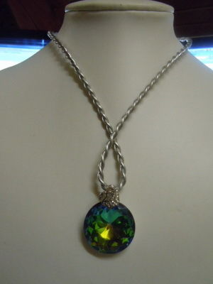 collier300