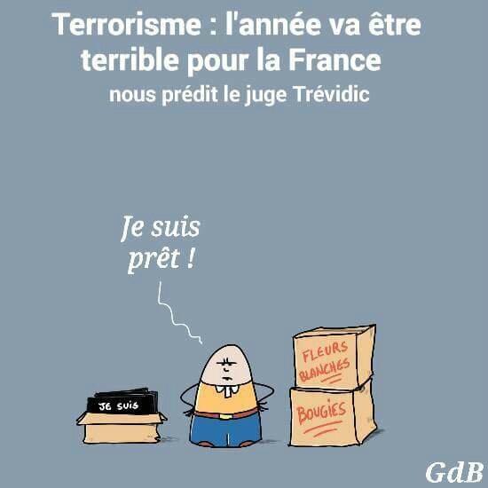 ps gauche humour terroriste