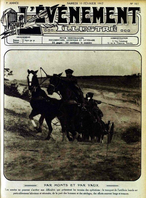 19170210-L'evenement_illustre-_revue_hebdomadaire__documentaire__artistique_et_litteraire-001-CC_BY