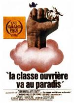 classe_ouvriere_va_au_Paradis