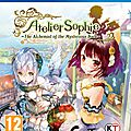 Atelier-Sophie-The-Alchemist-of-the-Mysterious-Book_2016_03-18-16_017