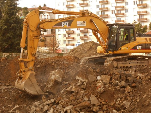 chantier Barra 21 janv 6
