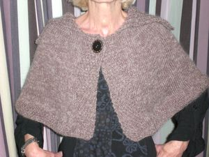 broderies_et_tricot_002
