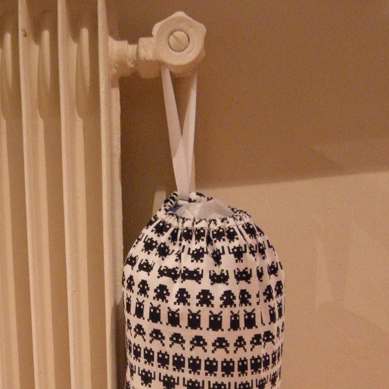 cadeau de pendaison de cr maill re the yokoblog les chinoiseries d 39 une scientific girly. Black Bedroom Furniture Sets. Home Design Ideas