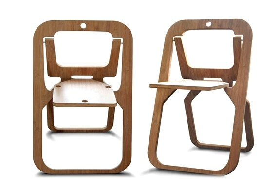 jeuimg_desile_folding_chair_2
