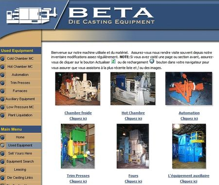 machine_beta_die_casting