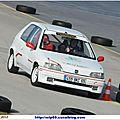 Slalom_Bresse_2012_0491
