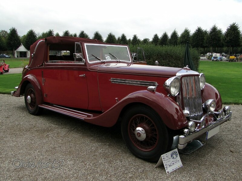 armstrong-siddeley-hp25-tickford-dhc-1936-a