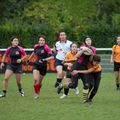 18IMG_0864T