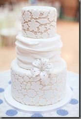 best-local-wedding-cake-ideas-006