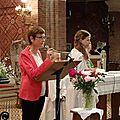 2016-06-12-entrées eucharistie-Le Doulieu (30)