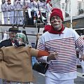 Granville Carnaval - 010