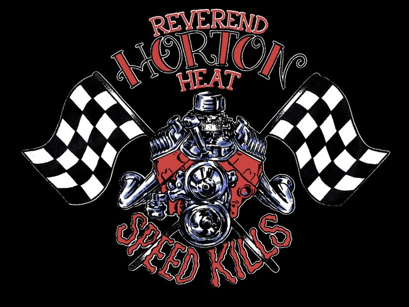 Reverend_Horton_Heat_1