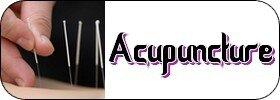 1 acupuncture