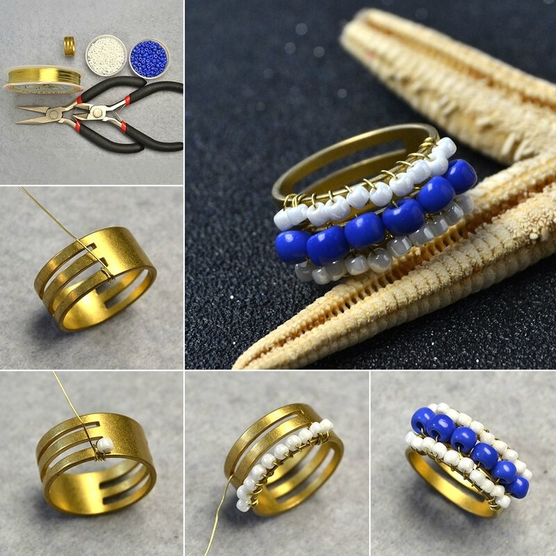 1080-Wire-Wrapped-Seed-Bead-Ring