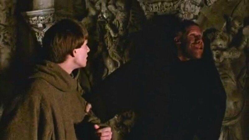 Salvatore portail (2)