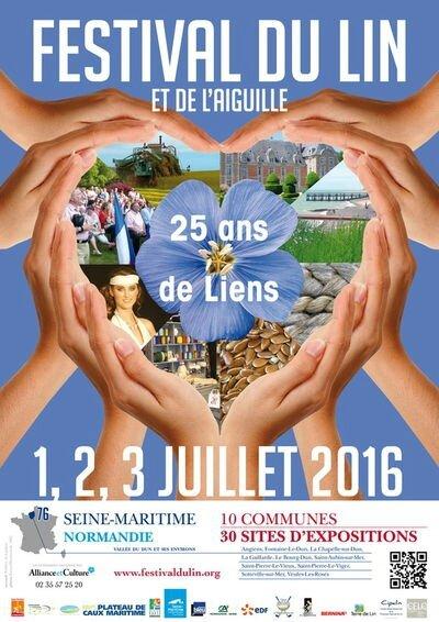 Affiche-FESTIVAL-du-Lin-2016-76