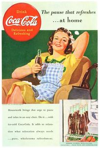 coca_cola_ads_from_the_1950s1
