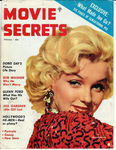 Movie_secrets_usa_1955