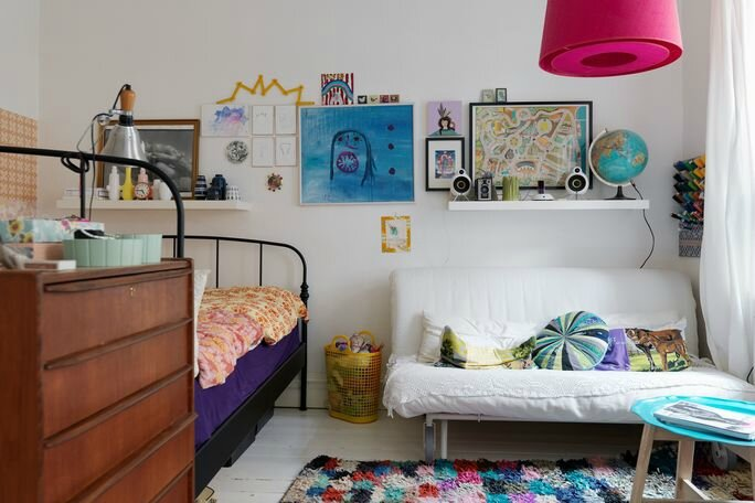 colorful-swedish-apartment-eclectic-design-in-swedish-apartment-81