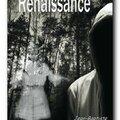 Renaissance de jean-baptiste dethieux