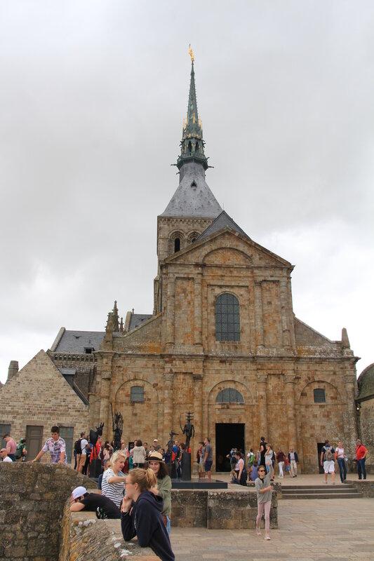 Mont_St_Michel_Reflex__7_