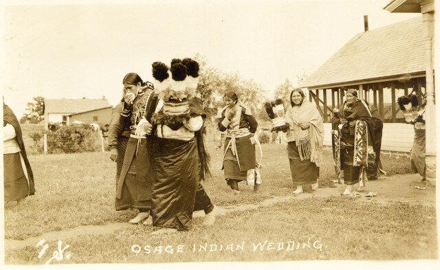 Osage_wedding_03