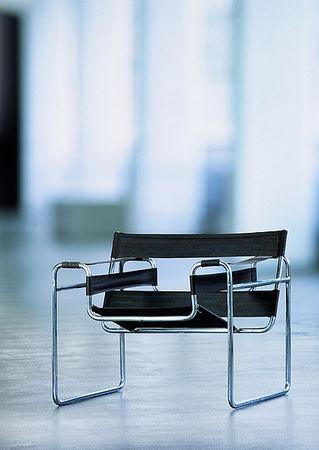 Breuer_Club_chair_B3