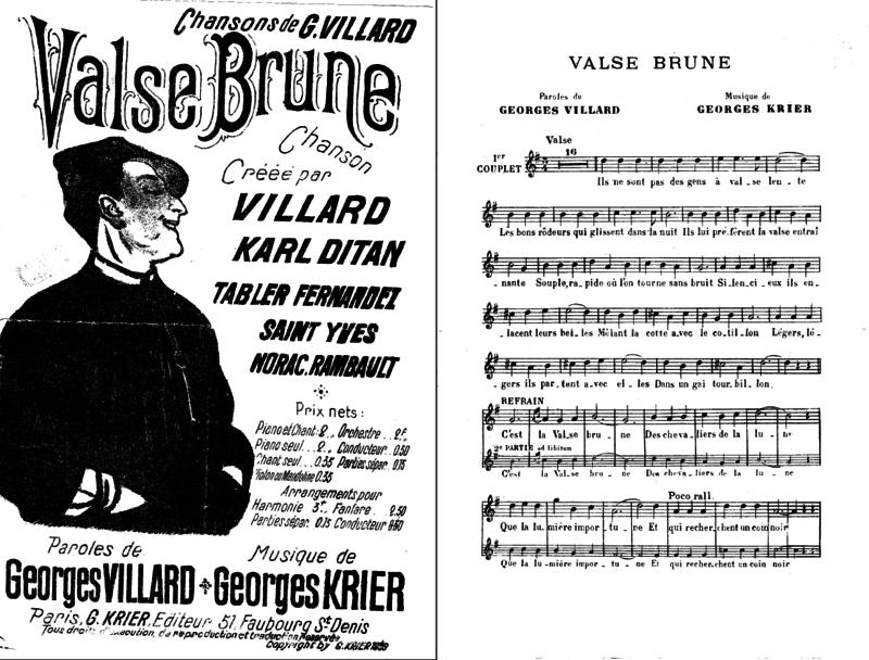 Valse Brune 01