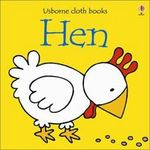 usborne-cloth-books-370-c