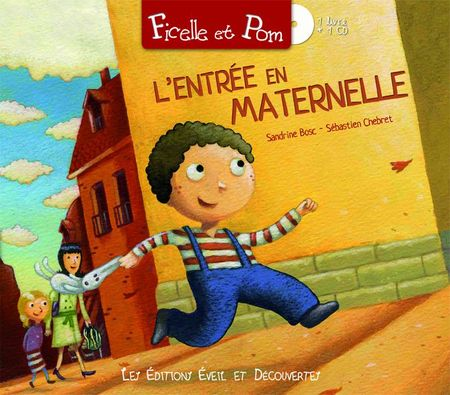 COUV_ficellepom_entree_maternelle