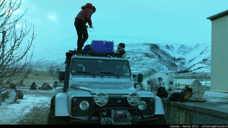 Islande_fev2012_088