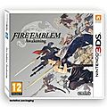 PRPAREZ-VOUS POUR FIRE EMBLEM: AWAKENING AVEC SA DMO DISPONIBLE DS LE 28 MARS 2013