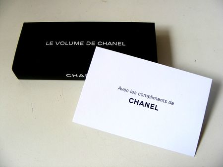 volume-chanel-grazia