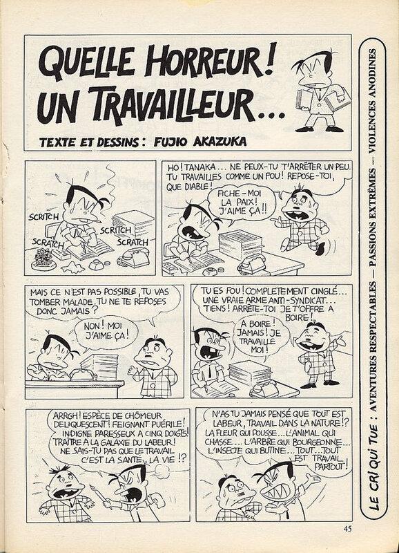 Canalblog Revue Le Cri Qui Tue01 011