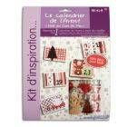 kit_calendrier_1