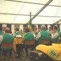 2006 - Concert Villers-Le-Gambon