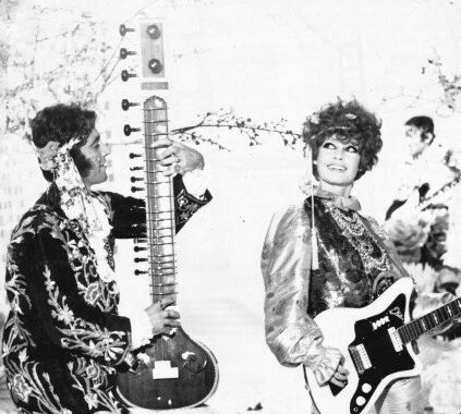 bb-theme-music-guitare-1967-labiseauxhippies-02