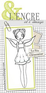 Ctc - Clémentine