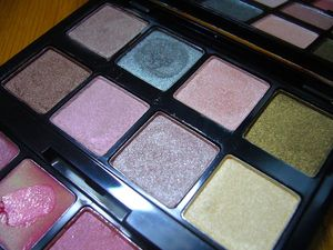 Palette_Too_Faced_Glamour_to_go_II__6_