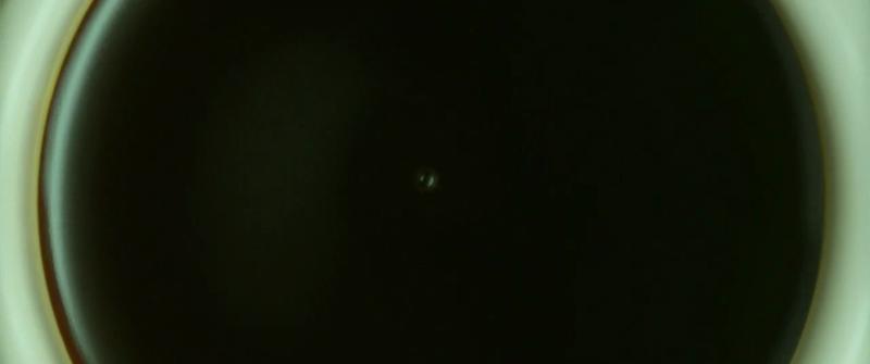 vlcsnap-2015-07-04-08h23m50s61