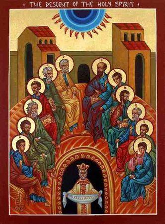 a_pentecost