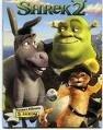 album_Shrek2