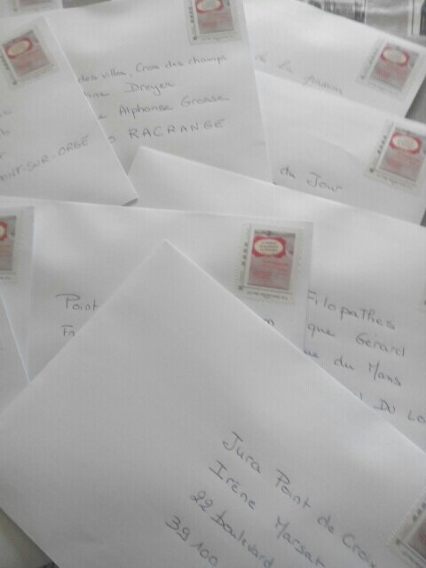 enveloppes_invitations_clubs