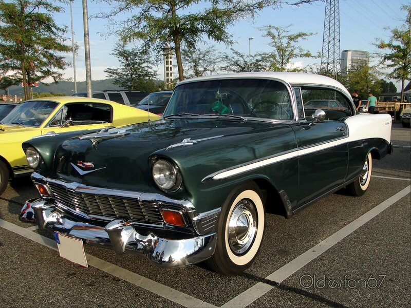 chevrolet-bel-air-sport-coupe-1956-a